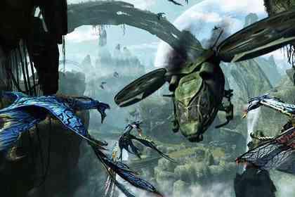 Avatar - Picture 1