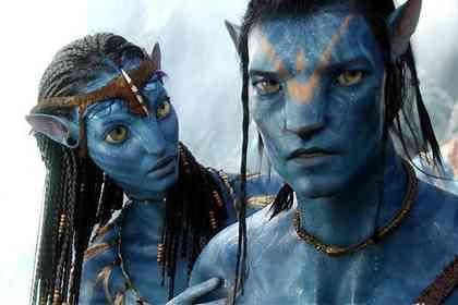 Avatar - Picture 12
