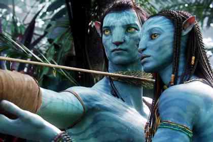 Avatar - Picture 14