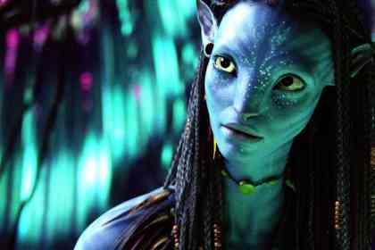 Avatar - Picture 19
