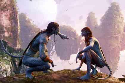 Avatar - Picture 20
