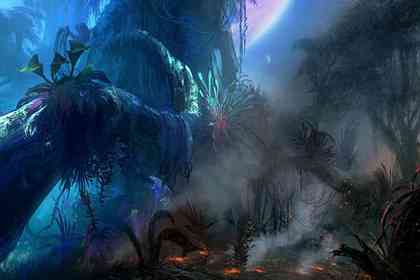 Avatar - Picture 3