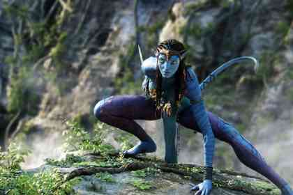 Avatar - Picture 21