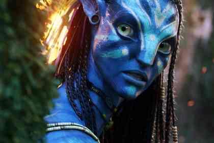 Avatar - Picture 22