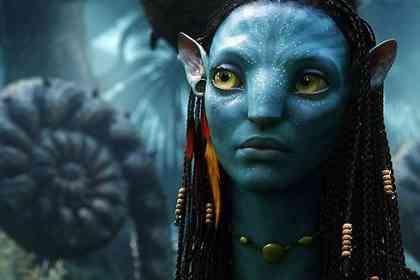 Avatar - Picture 6