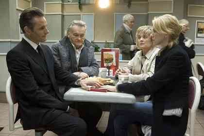 Eastern Promises - Picture 4