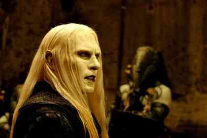 Hellboy 2 : The Golden Army - Picture 4
