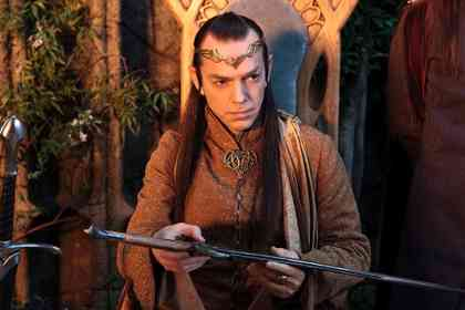 The Hobbit : An Unexpected Journey - Picture 3