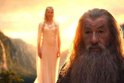 The Hobbit : An Unexpected Journey - Picture 10