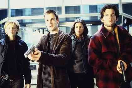 Mindhunters - Picture 3