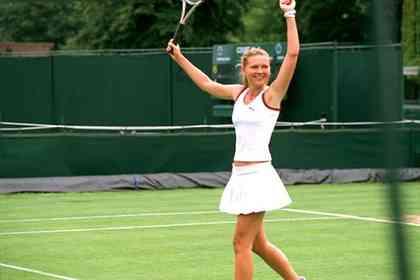 Wimbledon - Picture 3