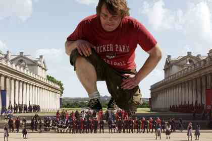 Gulliver's Travels - Picture 12
