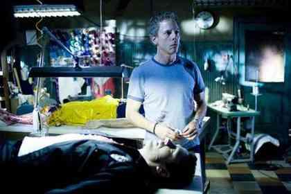 Quarantine - Picture 4