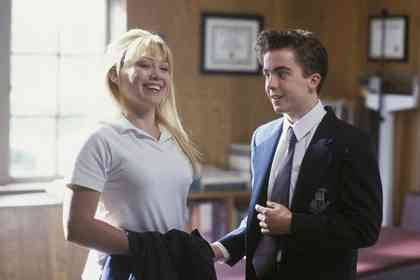 Agent Cody Banks - Picture 2