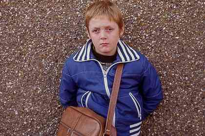 This is England - Picture 9