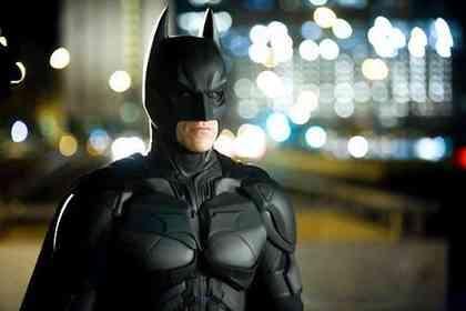 The Dark Knight - Picture 2