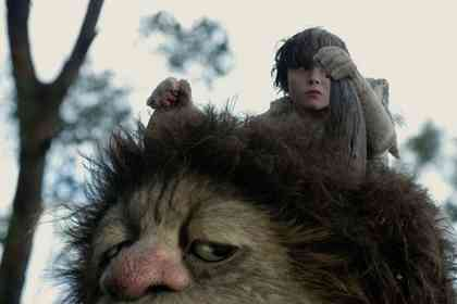 Where the Wild Things Are - Picture 12