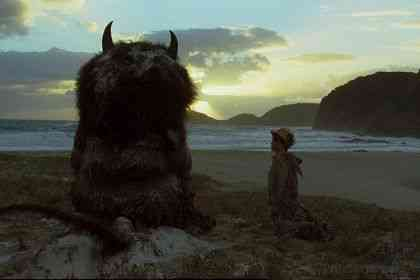 Where the Wild Things Are - Picture 3