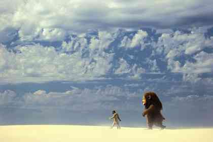 Where the Wild Things Are - Picture 6