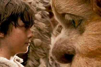Where the Wild Things Are - Picture 7