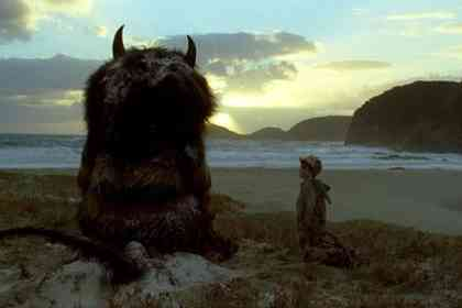 Where the Wild Things Are - Picture 9