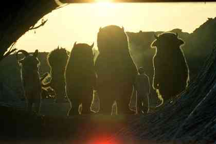 Where the Wild Things Are - Picture 10