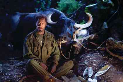 Tropic Thunder - Picture 4