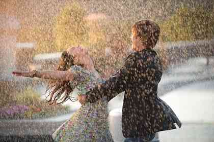 High School Musical 3 - Picture 1