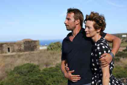 A Bigger Splash - Picture 6