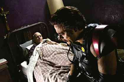 Watchmen - Picture 5
