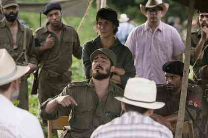 Che : the Argentinian - Picture 2