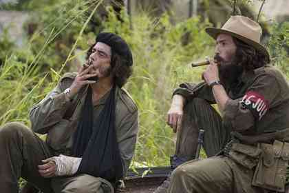 Che : the Argentinian - Picture 4