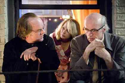 Synecdoche, New York - Picture 3