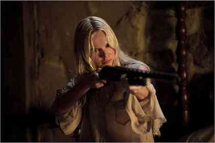 Straw Dogs - Picture 4