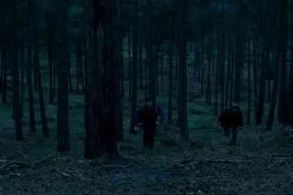 Harry Potter and the deathly hallows part I - Picture 12