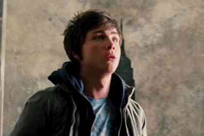 Percy Jackson & the Olympians: The Lightning Thief - Picture 3