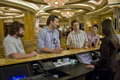The Hangover - Picture 16