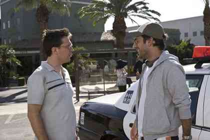 The Hangover - Picture 20