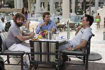 The Hangover - Picture 4