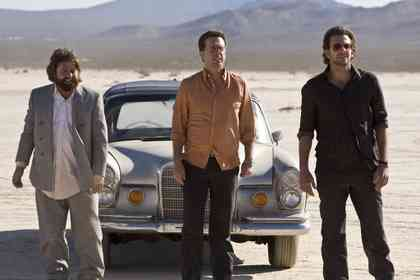 The Hangover - Picture 7