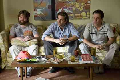The Hangover - Picture 9