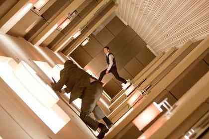 Inception - Picture 17