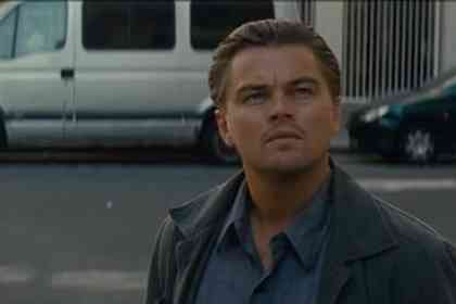 Inception - Picture 6