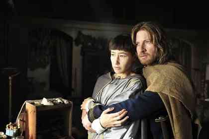Pope Joan - Picture 5