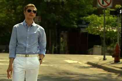 Youth in Revolt - Picture 1