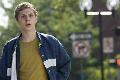 Youth in Revolt - Picture 3