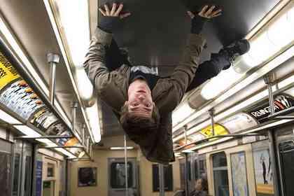 Spider-Man Reboot - Picture 4