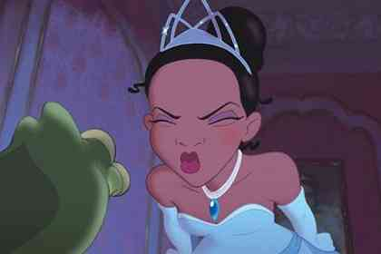 The Princess and the Frog - Picture 14