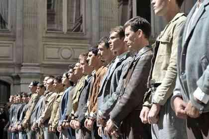 L'Armée du Crime - Picture 4