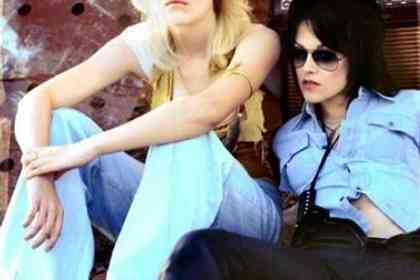 The Runaways - Picture 1